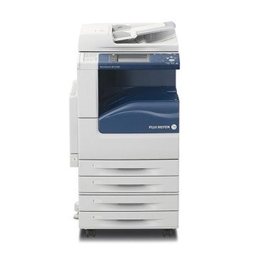 FUJI XEROX DOCUCENTRE IV