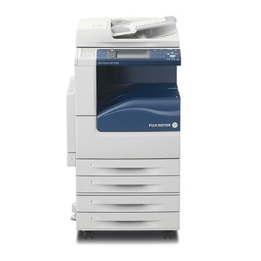 FUJI XEROX DOCUCENTRE V