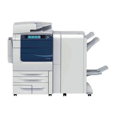 FUJI XEROX DOCUCENTRE V3