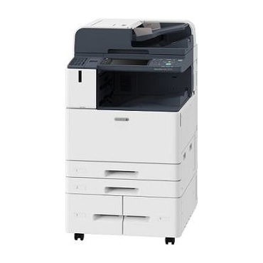 FUJI XEROX DOCUCENTRE VI