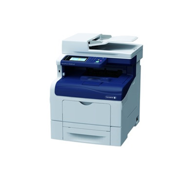 FUJI XEROX DOCUPRINT CP305 DF